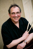 Tony Martucci